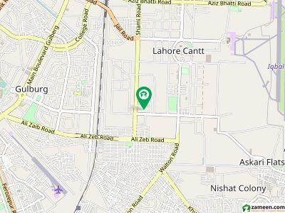 عسکری ولاز ۔ شامی روڈ عسکری لاہور میں 5 کمروں کا 1.6 کنال مکان 13.5 کروڑ میں برائے فروخت۔
