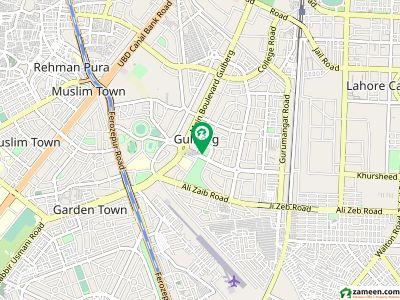 کمرشل پلازہ ایٹ لیبرٹی مارکیٹ لبرٹی مارکیٹ گلبرگ لاہور میں 2 مرلہ دکان 15.75 کروڑ میں برائے فروخت۔