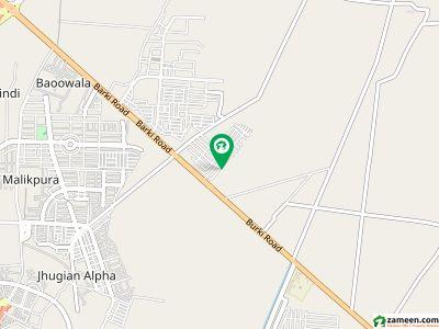 گرین سٹی ۔ بلاک اے گرین سٹی لاہور میں 4 کمروں کا 13 مرلہ مکان 90 ہزار میں کرایہ پر دستیاب ہے۔