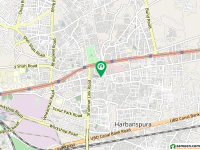انگوری سکیم 1 لاہور میں 2 کمروں کا 3 مرلہ فلیٹ 26 لاکھ میں برائے فروخت۔