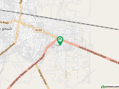 5 marla full dubal stori home for rent in alif town good location