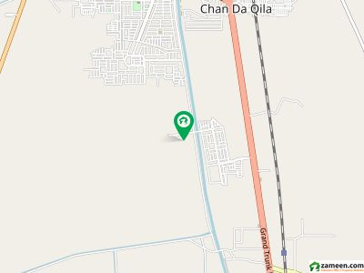 CITI HOUSING GUJRANWALA HOMES FOR RENT AVAILABE