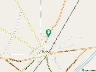 Al Qaim Real Estate  Shop For Sale