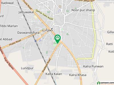 3 marla house for sale back to nawaz sharif park 3 bed brand new