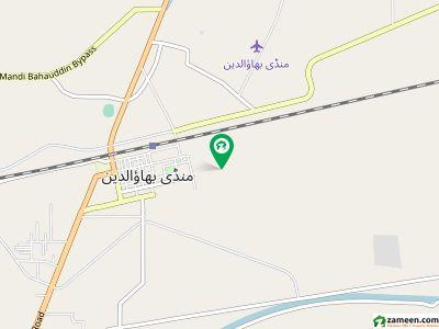 گُراہ محلہ منڈی بہاؤالدین میں 3 مرلہ مکان 13 ہزار میں کرایہ پر دستیاب ہے۔