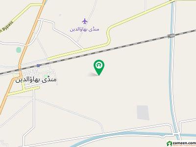 صوفی سٹی منڈی بہاؤالدین میں 2 کمروں کا 2 مرلہ مکان 22 لاکھ میں برائے فروخت۔