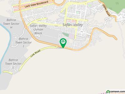 رنگ روڈ کمرشل بحریہ ٹاؤن فیز 8 بحریہ ٹاؤن راولپنڈی راولپنڈی میں 5 مرلہ کمرشل پلاٹ 3.5 کروڑ میں برائے فروخت۔