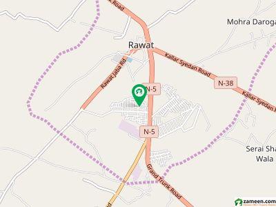 ڈی ایچ اے فیز 3 ۔ بلاک اے ڈی ایچ اے ڈیفینس فیز 3 ڈی ایچ اے ڈیفینس اسلام آباد میں 8 مرلہ کمرشل پلاٹ 3.5 کروڑ میں برائے فروخت۔