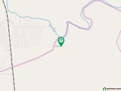 ڈی ایچ اے ویلی - جاسمین سیکٹر ڈی ایچ اے ویلی ڈی ایچ اے ڈیفینس اسلام آباد میں 8 مرلہ رہائشی پلاٹ 8.5 لاکھ میں برائے فروخت۔