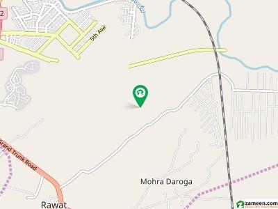 ڈی ایچ اے فیز 5 ۔ سیکٹر ایف1 ڈی ایچ اے ڈیفینس فیز 5 ڈی ایچ اے ڈیفینس اسلام آباد میں 10 مرلہ رہائشی پلاٹ 1.35 کروڑ میں برائے فروخت۔