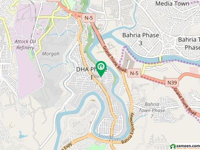 Dha Phase 1 Sector A Basement Is Available For Rent