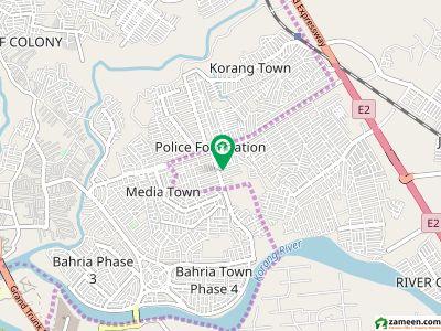 نیشنل پولیس فاؤنڈیشن او ۔ 9 - بلاک اے نیشنل پولیس فاؤنڈیشن او ۔ 9 اسلام آباد میں 1 کمرے کا 1 مرلہ فلیٹ 10 ہزار میں کرایہ پر دستیاب ہے۔