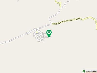 گلبرگ ریزیڈنشیا - بلاک این گلبرگ ریزیڈنشیا گلبرگ اسلام آباد میں 1 کنال رہائشی پلاٹ 1.1 کروڑ میں برائے فروخت۔