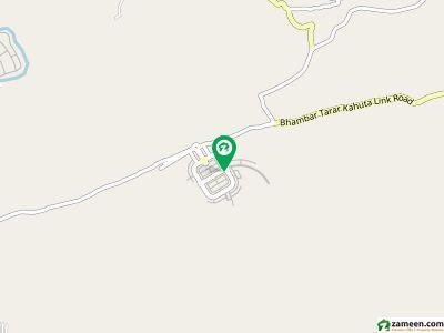 مال آف گلبرگ گلبرگ ریزیڈنشیا گلبرگ اسلام آباد میں 1 مرلہ دکان 18 لاکھ میں برائے فروخت۔