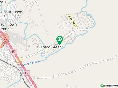 Gulberg