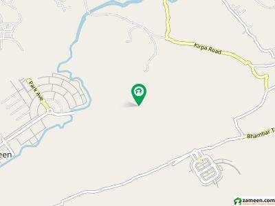ایریس ٹاور گلبرگ گرینز گلبرگ اسلام آباد میں 2 کمروں کا 5 مرلہ فلیٹ 1 کروڑ میں برائے فروخت۔