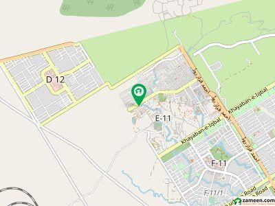 ایس آرکیڈ ای ۔ 11 اسلام آباد میں 2 کمروں کا 3 مرلہ فلیٹ 55 لاکھ میں برائے فروخت۔