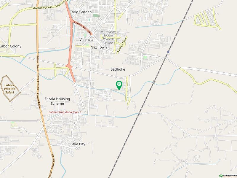 ڈی ایچ اے 11 رہبر فیز 2 - بلاک جے ڈی ایچ اے 11 رہبر فیز 2 ڈی ایچ اے 11 رہبر لاہور میں 3 کمروں کا 5 مرلہ مکان 1.15 کروڑ میں برائے فروخت۔
