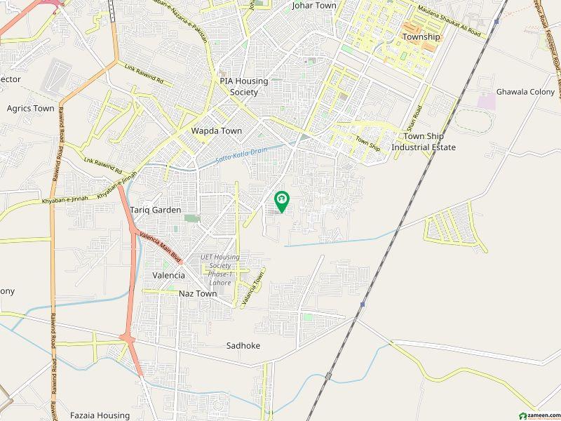 پی جی ای سی ایچ ایس فیز 2 پنجاب گورنمنٹ ایمپلائیز سوسائٹی لاہور میں 3 کمروں کا 1 کنال زیریں پورشن 45 ہزار میں کرایہ پر دستیاب ہے۔