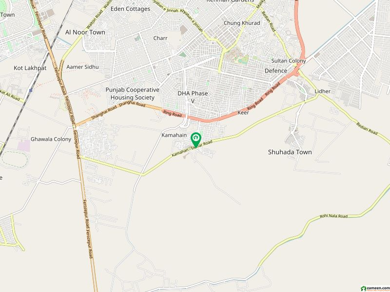 سٹیٹ لائف فیز۱۔ بلاک اے ایکسٹینشن اسٹیٹ لائف ہاؤسنگ فیز 1 اسٹیٹ لائف ہاؤسنگ سوسائٹی لاہور میں 1 کمرے کا 5 مرلہ زیریں پورشن 24 ہزار میں کرایہ پر دستیاب ہے۔