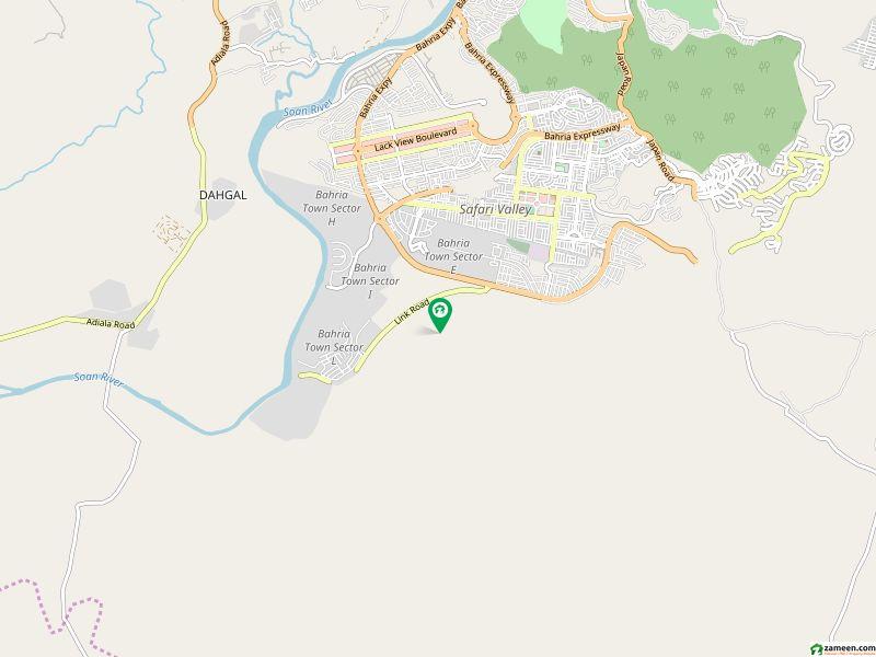 بحریہ ٹاؤن فیز 8 ۔ بلاک جے بحریہ ٹاؤن فیز 8 بحریہ ٹاؤن راولپنڈی راولپنڈی میں 5 کمروں کا 10 مرلہ مکان 2. 95 کروڑ میں برائے فروخت۔