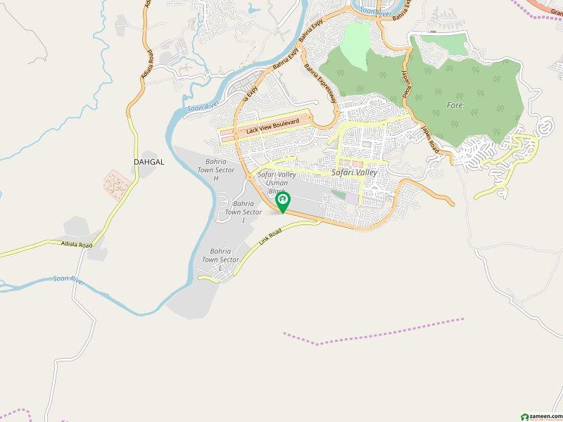 اے۔ایچ تھیم ٹاور بحریہ ٹاؤن فیز 8 بحریہ ٹاؤن راولپنڈی راولپنڈی میں 3 کمروں کا 6 مرلہ فلیٹ 94.27 لاکھ میں برائے فروخت۔