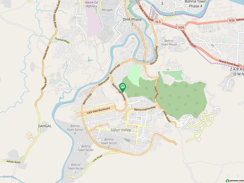 ڈی ایچ اے ڈیفینس فیز 1 - ڈیفینس ولاز ڈی ایچ اے فیز 1 - سیکٹر ایف ڈی ایچ اے ڈیفینس فیز 1 ڈی ایچ اے ڈیفینس اسلام آباد میں 3 کمروں کا 11 مرلہ مکان 60 ہزار میں کرایہ پر دستیاب ہے۔