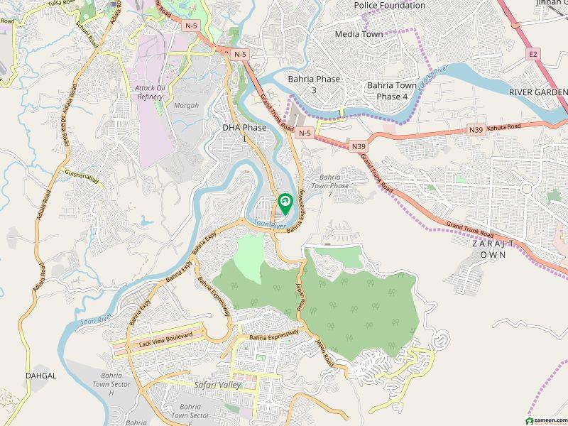 ڈی ایچ اے فیز 1 - سیکٹر ای ڈی ایچ اے ڈیفینس فیز 1 ڈی ایچ اے ڈیفینس اسلام آباد میں 6 کمروں کا 1 کنال مکان 1.5 لاکھ میں کرایہ پر دستیاب ہے۔