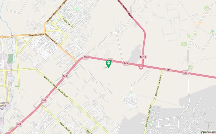 Plot Is Required Pir Gul Hasan Town