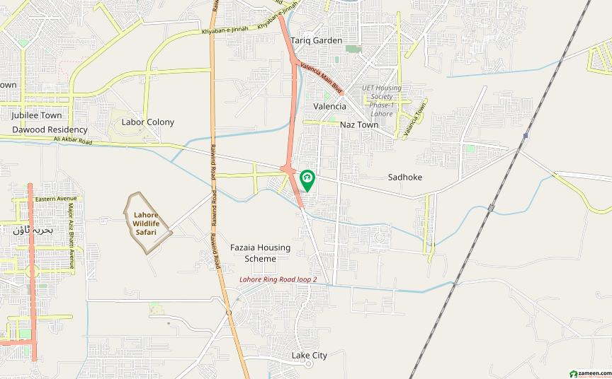 ڈی ایچ اے 11 رہبر فیز 1 ڈی ایچ اے 11 رہبر لاہور میں 1 کنال رہائشی پلاٹ مطلوب ہے۔