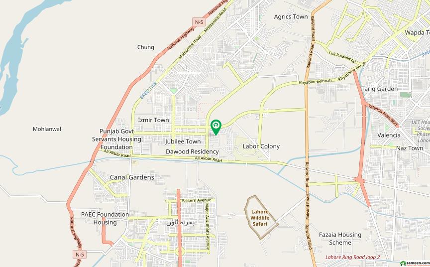 ایل ڈی اے ایوینیو ۔ بلاک ایم ایل ڈی اے ایوینیو لاہور میں 10 مرلہ رہائشی پلاٹ 65 لاکھ میں مطلوب ہے۔