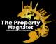The Property Magnates (TPM)