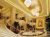 Emerald Hotel & Mall