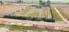 Canal View Farms