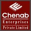 Chenab Marketing