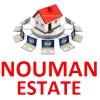 Nouman Estate