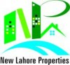 New Lahore Properties