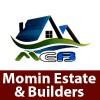 Momin Estate & Builders