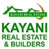 Kayani Real Estate & Builders