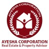 Ayesha Corporation