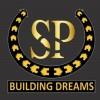 SP Builders