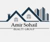 Amir Sohail Realty Group