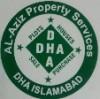 Al-aziz Property Services