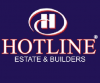 Hotline Estate & Builders Pvt Ltd.