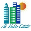 Al Kabir Estate