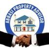Abbasi Property Advisor