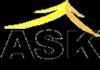 Ask Real Estat & Builders