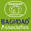 Baghdad Associates