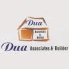 Dua Associates & Builder