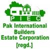 Pakistan International Estate